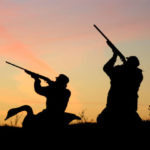 Ohio hunting, fishing licenses for sale soon