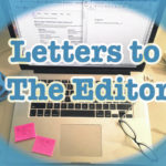 Letter: Galion school board's grandiose plans too expensive