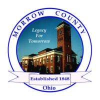 Home sewage treatment grant received for Morrow County residents