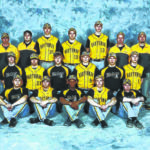 Northmor baseball preview: Knights have lots of big cleats to replace