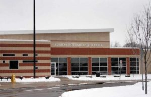 Open enrollment available at Galion City Schools