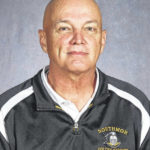 Northmor's Tim Laird ready to switch gears after 43 years of teaching, athletics