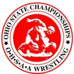 State wrestling tournament starts today; lots of interesting things to look for