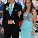 Gallery 3: 2018 Galion High School prom; Photos by Don Tudor