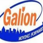 Galion visitors bureau a step closer to reality