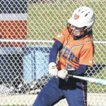 Lady Tigers hang on to corral Colts