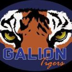 Galion baseball team bounces back to beat Crestline