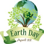 Reduce, reuse and recycle: Celebrate Earth Day on Saturday at Lowe-Volk Park