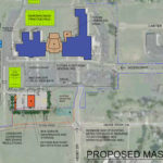 Rezoning OK'd, architect hired; informational website coming for Galion City Schools bus garage project