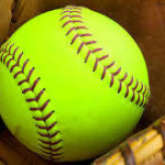 Northmor, Crawford post softball victories