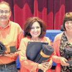 Galion school district saying goodbye to 148 years of experience