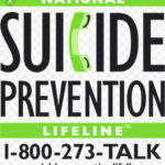 Column: Depressed? Suicidal? There is help available