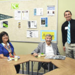 Community foundation, Success Center celebrate education, student achievement