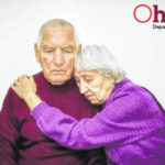 Look for signs of elder abuse; June 15 is World Elder Abuse Awareness Day