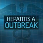 Ohio Health Department warms residents of hepatitus A outbreak