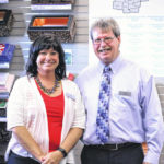 Longstreth Memorials celebrates 150 years in business