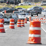 Galion gets $2 million to help pay for widening of Ohio 598