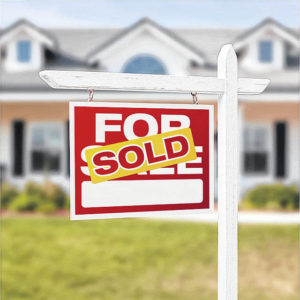 Crawford County May property transfers