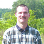 Column: Fishing season rules changes proposed