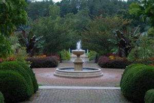 Garden Club's Fall Harvest Show coming in August