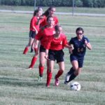 Galion High School soccer teams expect greater success this season