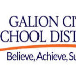 Galion City Schools joins Ohiocheckbook.com; district transactions now available online to public