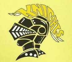 Defense will once again anchor Lady Golden Knights