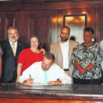 Ohio governor signs bill honoring local football legend