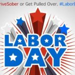 Law enforcement cracking down on impaired drivers during Labor Day holiday