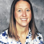 Galion Primary school principal ready for year No. 2