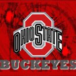 Buckeyes beat TCU thanks to strong third quarter