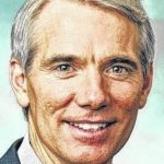Column: New tax laws create opportunities