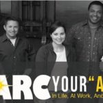 SPARC Talent Development hosting 'Sparc Your A Game' on Thursday