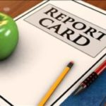 "Galion City Schools gets a ""C"" on state report card"