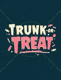 Community Trunk Or Treat Costume Contest Friday At Craig Smith Galion Inquirer